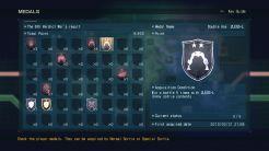 Armored-Core-Verdict-Day-40