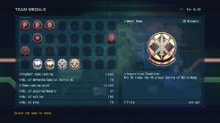 Armored-Core-Verdict-Day-41