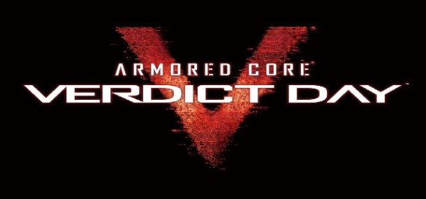 Armored-Core-Verdict-Day-Splash-Image