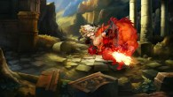 Dragons_Crown_Amazon-3