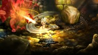 Dragons_Crown_Amazon-5