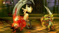 Dragons_Crown_Amazon.jpg 6