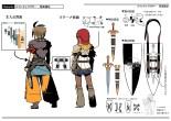 Etrian-Odyssey-Millennium-Girl_2013_05-17-13_012