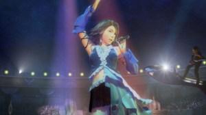 Final Fantasy X-2 HD Screenshot 10
