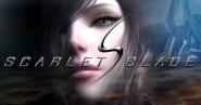Publisher Aeria - Scarlet Blade