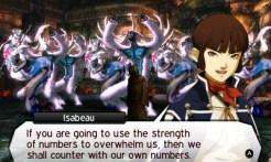 Shin Megami Tensei IV pic 13