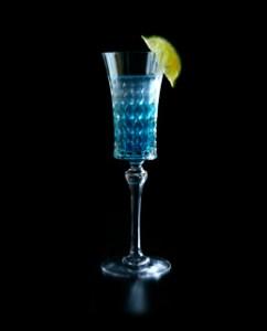 Shiva Cocktail Artnia