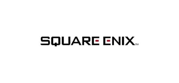 Square-Enix-640x300
