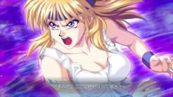 Super Robot Wars OG Saga Masou Kishin III Pride of Justice shot