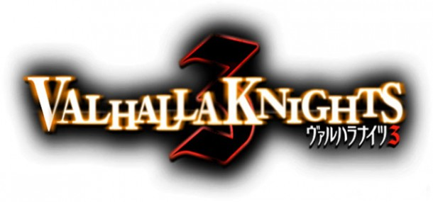 Valhalla Knights 3 Feature