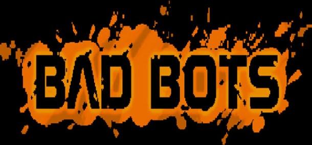 bad bots logo