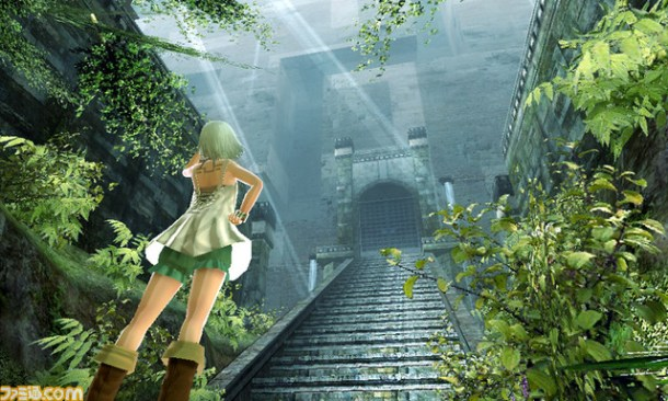 Beyond the Labyrinth | Jeff's Localization Wishlist for 2016