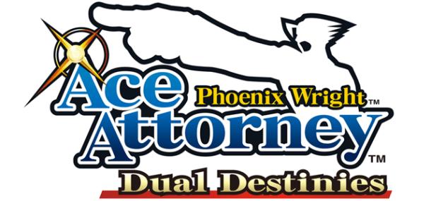 Phoenix Wright: Ace Attorney – Dual Destinies