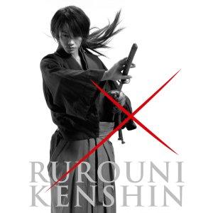 live action kenshin