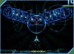 Chain Blaster   oprainfall