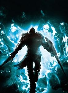 Dark Souls: Design Works preview shot 1