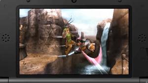 E3 2013 Nintendo Direct Super Smash Bros. (3DS) 2013-06-11 07_35_05