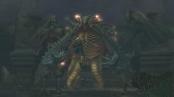 Final Fantasy X screenshot