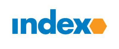 Index Corporation