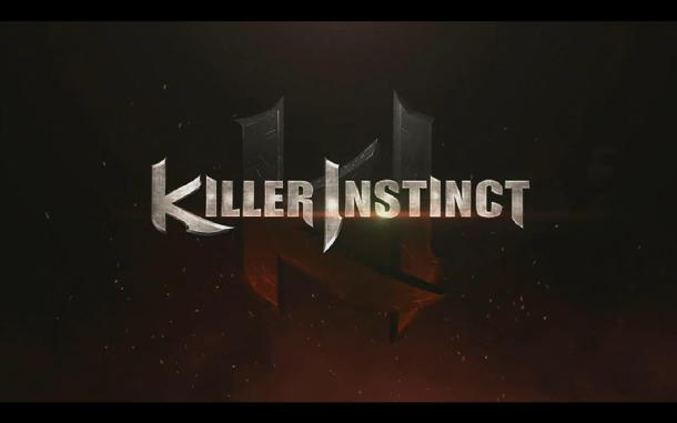 Killer Instinct | oprainfall's Top Gaming Moments of 2013