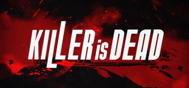 Killer is Dead - Featured Image