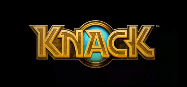 Knack Featured