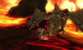 MH4 Screens - Bone Dragon 2