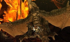 MH4 Screens - Bone Dragon 5