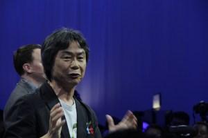 Miyamoto 4