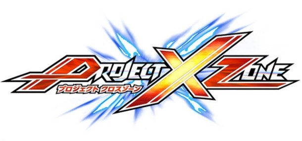 Project X Zone - Nintendo Download Europe | oprainfall