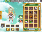 Rune Factory 4 - Backpack
