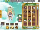 Rune Factory 4 - Backpack