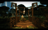 Project Spark 004