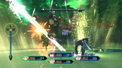 Tales of Xillia E3 11