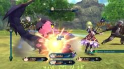 Tales of Xillia E3 19