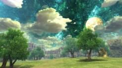 Tales of Xillia E3 3