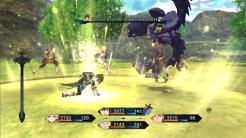 Tales of Xillia E3 9