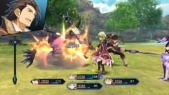 Tales of Xillia E3 13
