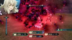 Tales of Xillia E3 17