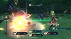 Tales of Xillia E3 18