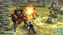 Valhalla Knights 3 screenshots 16