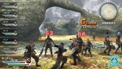 Valhalla Knights 3 screenshots 17