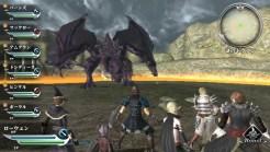 Valhalla Knights 3 screenshots 22
