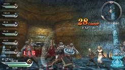 Valhalla Knights 3 screenshots 23