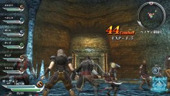 Valhalla Knights 3 screenshots 25