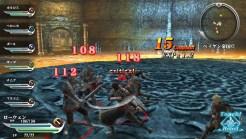 Valhalla Knights 3 screenshots 27