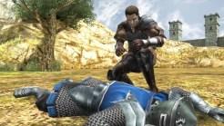Valhalla Knights 3 screenshots 28