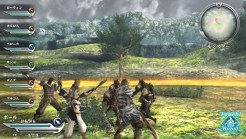 Valhalla Knights 3 screenshots 34