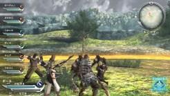 Valhalla Knights 3 screenshots 34