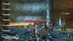 Valhalla Knights 3 screenshots 36